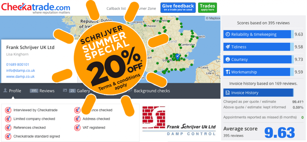 checkatrade-summer-special-20-percent-1