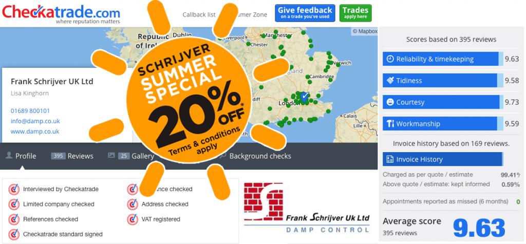 checkatrade-summer-special-20-percent-1