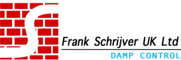 Damp Specialists, Damp Solutions | Frank Schrijver UK Ltd